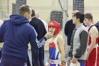 Чемпионат и первенство Тульской области по боксу, Фото: 15