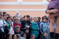 """""""Театральный дворик""""-2019. День третий, Фото: 17"""