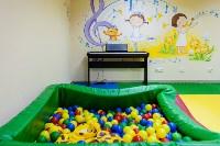 В какой детский центр отдать ребёнка, Фото: 19