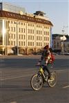 Велосветлячки в Туле. 29 марта 2014, Фото: 46