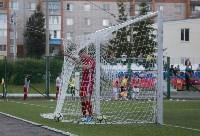 """Молодежка """"Арсенал""""-""""СКА-Хабаровск"""", Фото: 25"""