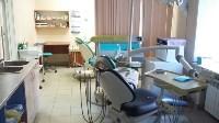 стоматологии, Фото: 8
