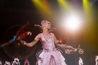 Шоу фонтанов «13 месяцев»: успей увидеть уникальную программу в Тульском цирке, Фото: 64
