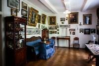 Музей-заповедник В.Д. Поленова, Фото: 23