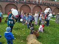 В Тульском кремле открылся фестиваль «День пряника», Фото: 8