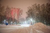 Сказочная зима в Туле, Фото: 29