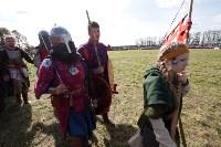 637-я годовщина Куликовской битвы, Фото: 216