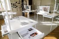 Музей без экспонатов: в Туле открылся Центр семейной истории , Фото: 33