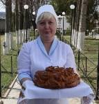 В Плавском районе Алексей Дюмин осмотрел хлебозавод «Авангард», Фото: 7