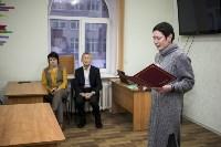 Кафедра Журналистики ТулГУ, Фото: 5