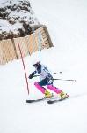 Третий этап первенства Тульской области по горнолыжному спорту., Фото: 48