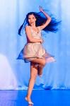 В Туле показали шоу восточных танцев, Фото: 36