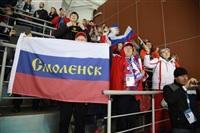 Керлинг на Олимпиаде в Сочи, Фото: 16