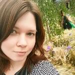 Цветочный джем: Тульское поле в Москве, Фото: 18