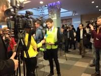 Пресс-конференция Путина. 17.12.2015, Фото: 4