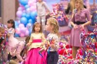 """Детский центр """"Джуманджи"""" приглашает на день рождения, Фото: 7"""