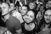 Концерт Чичериной в Туле 24 июля в баре Stechkin, Фото: 37