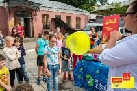 В Туле состоялся финал необычного квеста для детей, Фото: 133