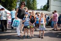 «Школодром-2018». Было круто!, Фото: 741