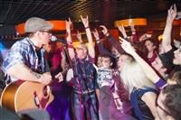 Вася Васин в Hardy баре, Фото: 28