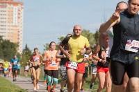 """В Центральном парке прошел """"Тульский марафон 2017"""", Фото: 174"""