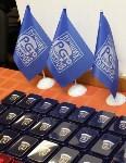 В Туле наградили победителей Всероссийского конкурса «100 лучших товаров России», Фото: 5