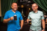 17 июля в Туле открылся ресторан-пивоварня «Августин»., Фото: 41