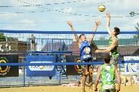 VI международного турнир по пляжному волейболу TULA OPEN, Фото: 80