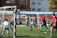 Финал и матч за третье место. Кубок Слободы по мини-футболу-2015, Фото: 63