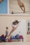 Первенство ЦФО по спортивной гимнастике, Фото: 194