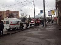 ДТП на Советской, 110, 5.12.2015, Фото: 4