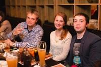 Вечеринка «ПИВНЫЕ ПЕТРеоты» в ресторане «Петр Петрович», Фото: 21