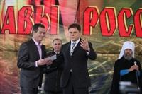 Владимир Груздев принял участие в фестивале «Поле Куликово», Фото: 51