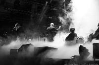 БИ-2 в Туле с симфоническим оркестром, Фото: 81