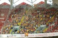 Спартак - Арсенал. 31 июля 2016, Фото: 18