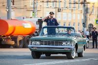 Репетиция военного парада 2020, Фото: 43
