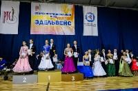 """""""Кубок Эдельвейса-2015"""" по бальным танцам., Фото: 111"""
