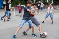 Арсенал-Урал, Фото: 10