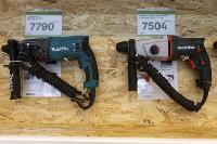 Месяц электроинструментов в «Леруа Мерлен»: Широкий выбор и низкие цены, Фото: 28