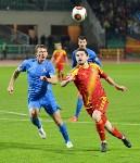 «Арсенал» Тула - «Балтика» Калининград - 1:0, Фото: 88