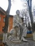 Город Липки: От передового шахтерского города до серого уездного населенного пункта, Фото: 7