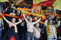 Арсенал - Томь: 1:2. 25 ноября 2015 года, Фото: 39