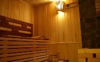 Баня на дровах  в «Березовой роще», Фото: 3
