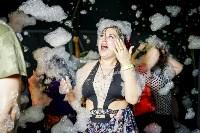 Пенная вечеринка в Долине Х, Фото: 174