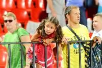 Арсенал - Газовик. 10 августа 2015., Фото: 166