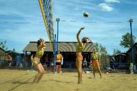 Турнир по пляжному волейболу TULA OPEN 2018, Фото: 71