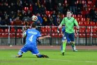 «Арсенал» Тула - «Сибирь» Новосибирск - 3:1., Фото: 124