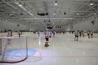 Стартовал областной этап Ночной хоккейной лиги, Фото: 81