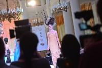 В Туле прошёл Всероссийский фестиваль моды и красоты Fashion Style, Фото: 97