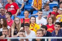 """Встреча """"Арсенала"""" с болельщиками. 27 июля 2016, Фото: 49"""
